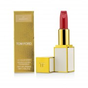 Tom Ford Lip Color Sheer - # 07 Paradiso 3g