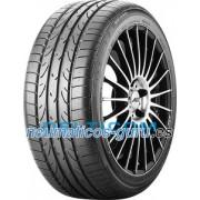 Bridgestone Potenza RE 050 Ecopia ( 255/45 R18 99Y MO, con protector de llanta (MFS) )