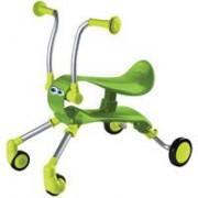 Smart Trike Dečja guralica Springo green 9003800