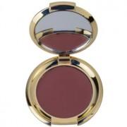 Elizabeth Arden Ceramide Cream Blush colorete en crema tono 4 Plum 2,67 g