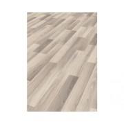 Parchet laminat Kaindl Masterfloor 8 mm stejar 37215AH