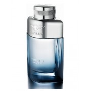 BENTLEY BENTLEY FOR MEN AZURE EDT 100ML ЗА МЪЖЕ ТЕСТЕР