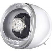 Dispozitiv de intoarcere ceasuri automatice pentru 1 ceas, oval, Eurochron