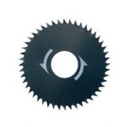 Pânză de tăiere/debitare 31,8 mm 26150546JB