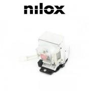 Nilox lampada benq 5j.j4v05.001 accessori v.proiettori Forni Elettrodomestici