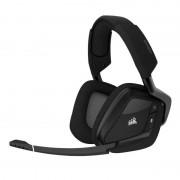 Corsair Void Elite Wireless Headset Gaming Sem Fios 7.1 Cinzento Carbono