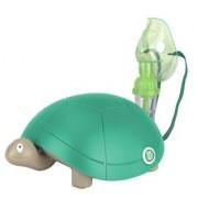Gyermek kompresszoros inhalátor GYV13