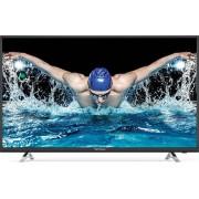 strong 43ua6203 Tv Led 43 Pollici 4k Ultra Hd Hdr Dvb T2 / S2 Smart Tv Internet Tv Netflix Wifi Lan Hdmi - Srt 43ua6203 (Garanzia Italia )