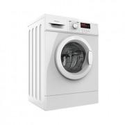 Tesla WF61061M Mašina za pranje veša