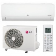 LG P18EN Silence Smart Inverter split klíma 5.3 kW