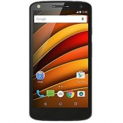 Motorola Moto X Force (3 GB 64 GB)