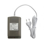 Sursa interfoane 24V, 1Ah, CommaxRF-2A