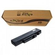 Baterie Acumulator Laptop HP EliteBook 8560w 8570w 8760w 8770w EXTHPP8560W4S2P
