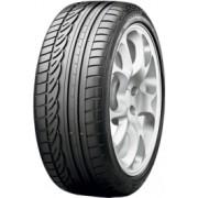 Dunlop letnja guma 255/55R18 109H SP SPORT 01 * XL ROF MFS (00561590)