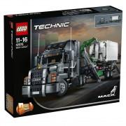 Lego Mack® Anthem™