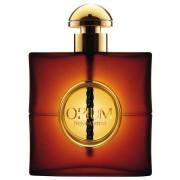 Yves Saint Laurent Opium Edp 90 Ml