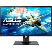Asus 90lm02v3-B01370 Monitor Pc 24 Pollici Full Hd Luminosità 250 Cd/m² Risposta 1 Ms Hdmi - 90lm02v3-B01370