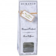 Durance Scented Bouquet Olive Wood (100ml)