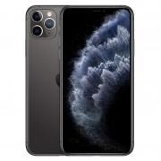 Apple iPhone 11 Pro Max 512GB Gris Espacial Libre