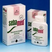 Meda pharma spa Sebamed Bagnoschiuma 400ml