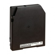 IBM 3592E Cleaning Cartridge