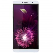 ER TIMMY M7 3G Smartphone Android OS 4.4 8GB Dual SIM