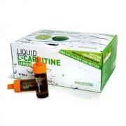 Bodyraise Liquid L-Carnitine 20 fiole