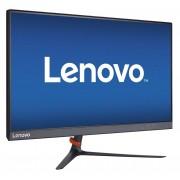 Lenovo LI2364d 21.5 FullHD(1080p) IPS Monitor 16:9, 250cd/m2, HDMI, VGA, Black (3 years warranty)