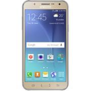 Samsung Galaxy J7 ~ Gold