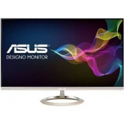 Asus Monitor 27'' LED ASUS MX27UC 4K