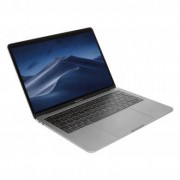 """Apple MacBook Pro 2017 13"""" 2,30 GHz Dual-Core Intel Core i5 with 64 MB eDRAM (Turbo Boost up to 3,6 GHz) 2,30 GHz 256 GB SSD 8 GB spacegrau"""