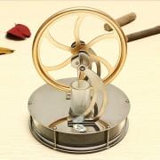 MyXL Educatief Speelgoed Warmtemotor