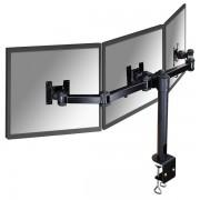 Newstar - Soporte de escritorio LCD/LED/TFT - 220024
