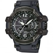Casio GPW-1000V-1AER Мъжки Часовник