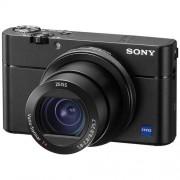 Fotoaparát SONY DSC-RX100M5 20,1 Mpix, WiFi, NFC, hľadáčik EVF