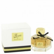 Flora For Women By Gucci Eau De Parfum Spray 1.7 Oz
