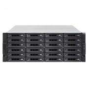 TS-2477XU-RP-2600-8G 24x SSD/HDD NAS
