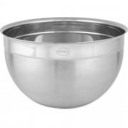 Rösle 0,7 liter hög skål