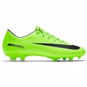 Zapatos Fútbol Hombre Nike Mercurial Victory VI TG + Medias Largas Obsequio