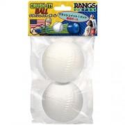 Crash it only ranges Japan (RANGS) ball