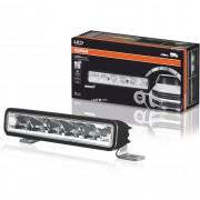 Osram LEDriving Ligthbar SX180 LEDDL105-SP 12/24V 14W kiegészítő távolsági LED lámpa Spot Beam