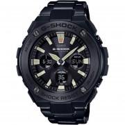 Casio GST-W130BD-1A Мъжки Часовник
