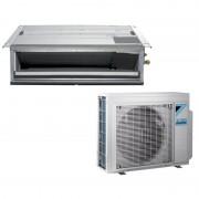 Еденична сплит система Daikin FDXM35F3 / RXM35M9