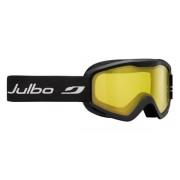 Masque de ski Julbo PLASMA J733 15143