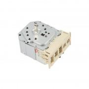 Droogkast Elektronica 150 min-timer voor de droogtrommel