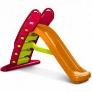 Голяма сглобяема пързалка - Little Tikes, 320129