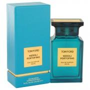 Neroli Portofino Eau De Parfum Spray By Tom Ford 3.4 oz Eau De Parfum Spray
