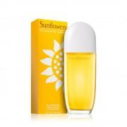 ELIZABETH ARDEN - Sunflowers EDT 100 ml női