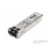 D-link 1000BaseSX Mini GBIC modul