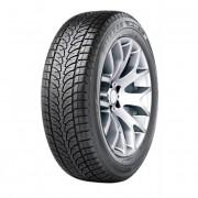 Bridgestone Pneumatico Bridgestone Blizzak Lm-80 Evo 235/60 R16 100 H